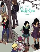 Valentine tome 4